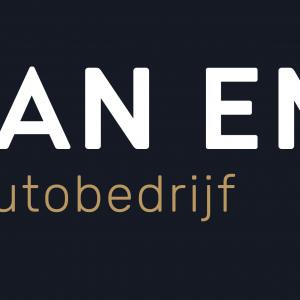 Autobedrijf Van Empel