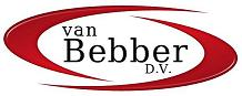 Bebber