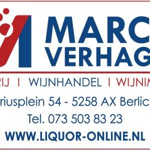 Marcel Verhagen