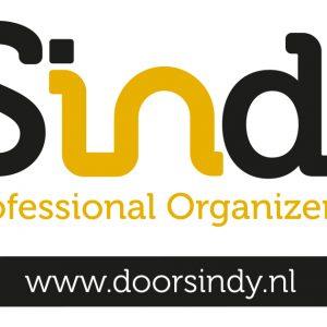 doorsindy-logo-web