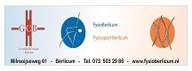 fysioberlicum nieuw