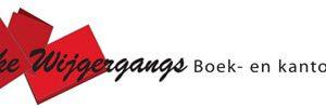 logo site miekewijgergangs