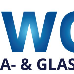 mtnetworks-logo-