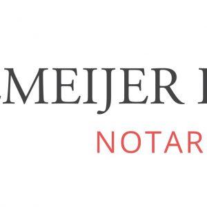 wedemeijer-logo
